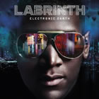 Labarinth Electronic Earth