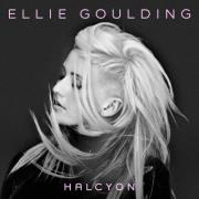 ellie goulding new cd lights