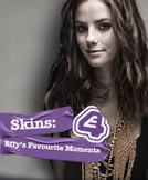 effy from skins her favourite moments