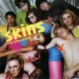 Skins Original Soundtrack
